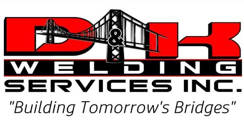 D&K Welding Services Inc.